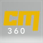 CryptoMarket360