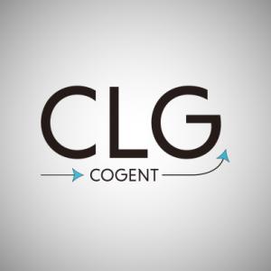 Cogent Law 393x393A